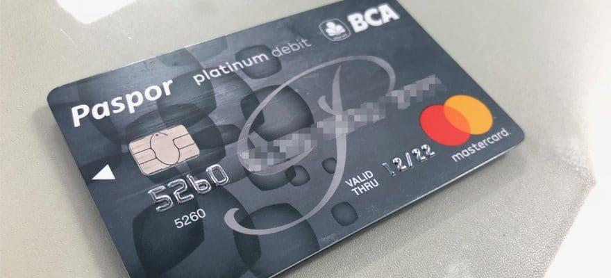 kartu debit bca, debit bca, debit bca platinum